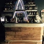 Yabatech / Ardi's Bar Zürich