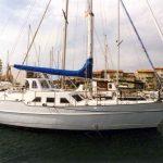 Yabatech / Schiffsbau