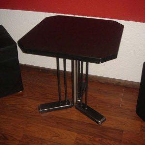 Yabatech / Bar Studio 303