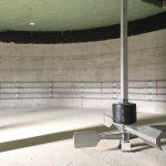 Yabatech / Biogas